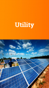 Solar Utility