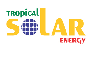 Welcome to Tropical Solar